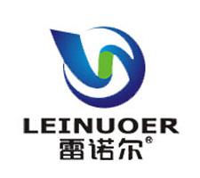 Zhejiang Leinuoer Electrical Co., Ltd. logo