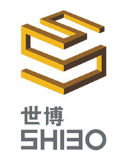 Zhengzhou Shibo Metals Co.,Ltd logo