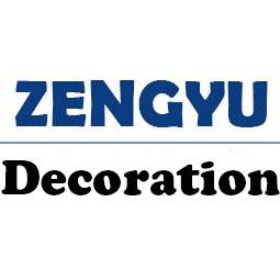Foshan Yu Decoration Co.,Ltd logo