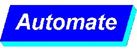 Automate Control Engineering Ltd. logo