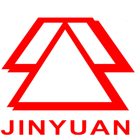 Ningbo Xingji Jinyuan Mining Machinery Manufacturing Co., Ltd. logo