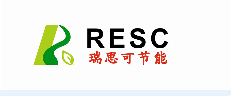 TANGSHAN RUISIKE ENERGY&TECHNOLOGY CO.,LTD. logo