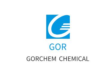 ZiBo Gorchem chemical Technology co. ltd logo