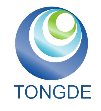 Shenzhen Tongde New Materials Technology Co.,Ltd logo