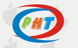 Shenzhen DHHY(Donghenghongye) Technology Co., Ltd. logo