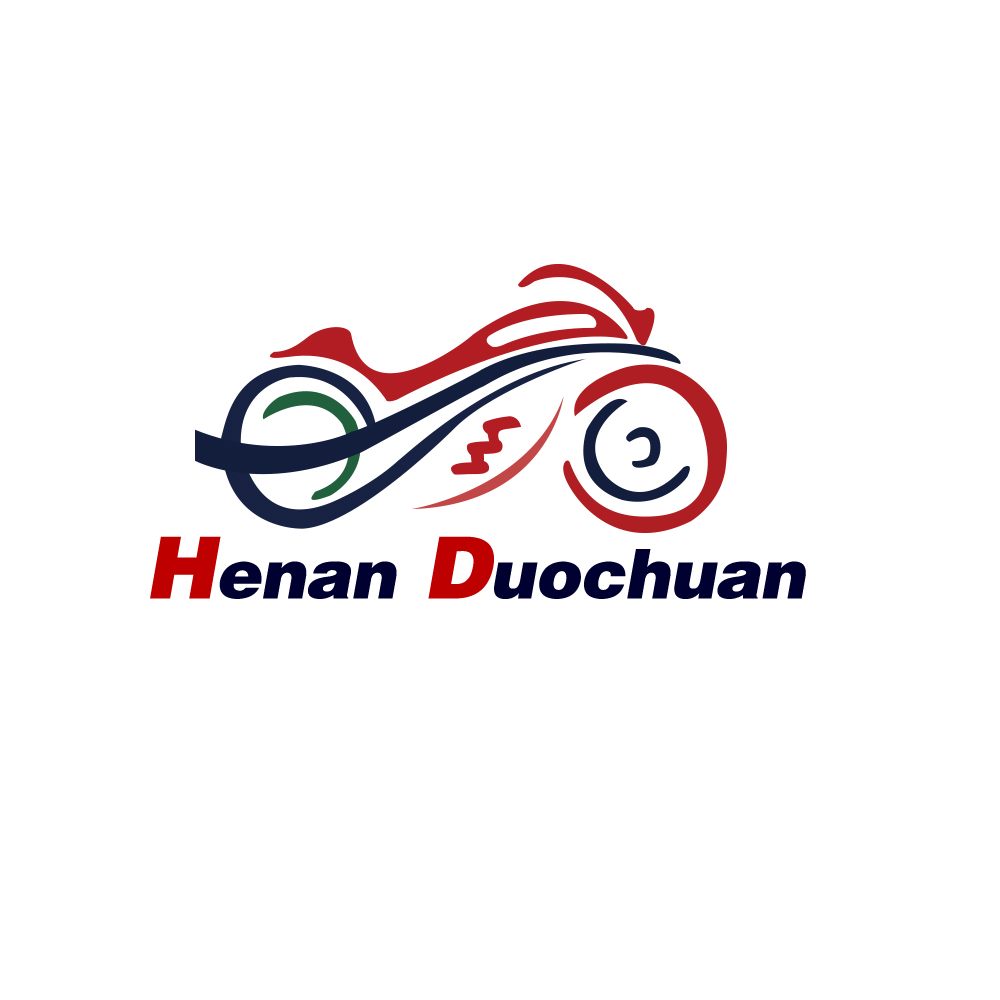 DUOCHUAN COMMERICAL&TRADING Co.,Ltd logo