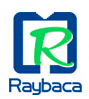 Beijing Raybaca Technology Co.,Ltd logo