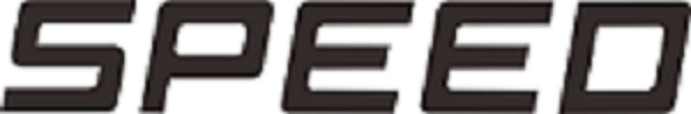 Shenzhen speed technology Co.,Ltd logo