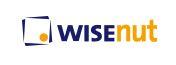 Wisenut logo