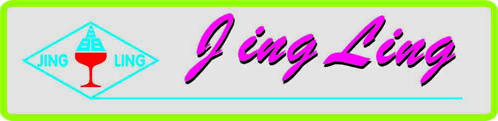 Jiangmen Jingling Refrigeration Enterprises Ltd. logo