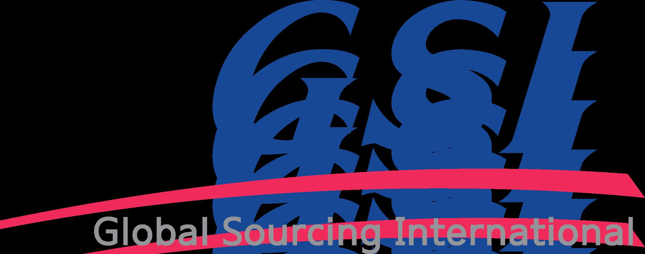 GSI Korea logo