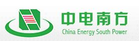 China Energy South Power Equipment Co.,Ltd logo