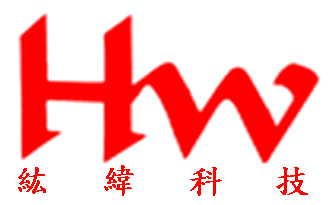 Honest-Well Co.,Ltd. logo