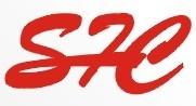SHENZHEN SENHECHENG TRADING CO.,LTD logo