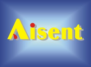 Aisent ElectricaL Co.,Ltd. logo