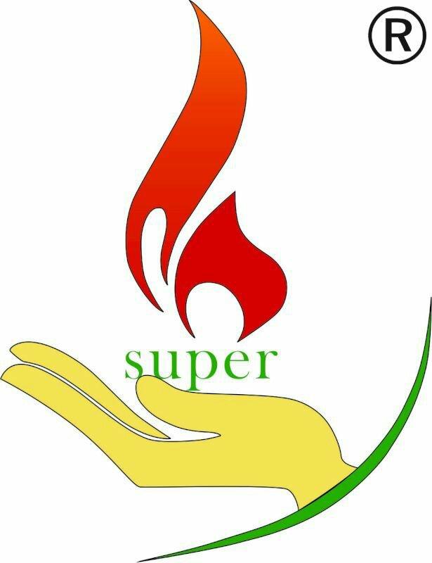 Super International Co.,Ltd. logo