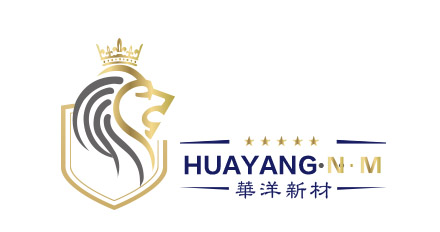 Hengshui Huayang Textile New Materials Co., Ltd. logo