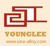 Younglee Metal Products Co.,Ltd logo
