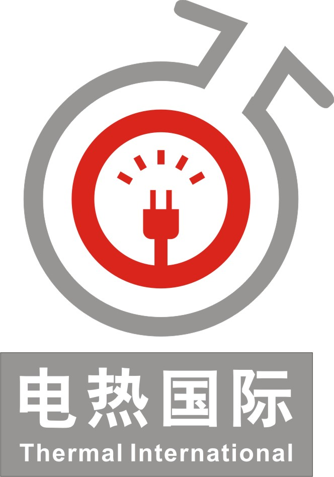 Thermal International Co., Ltd. logo