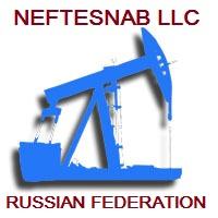 NEFTESNAB LLC logo