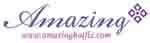 AMAZING Co., Ltd. logo