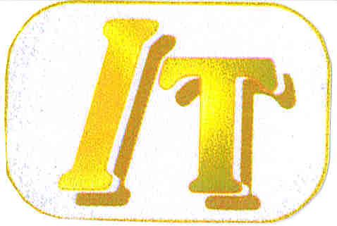 Image transfers Inc. logo