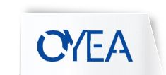 Shenzhen Oyea Machinery Co., Ltd. logo