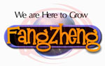 Fangzheng craft & gift co.,ltd logo