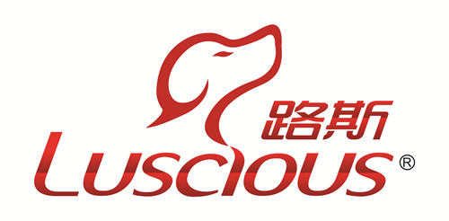 Shandong Luscious Pet Food Co., Ltd logo