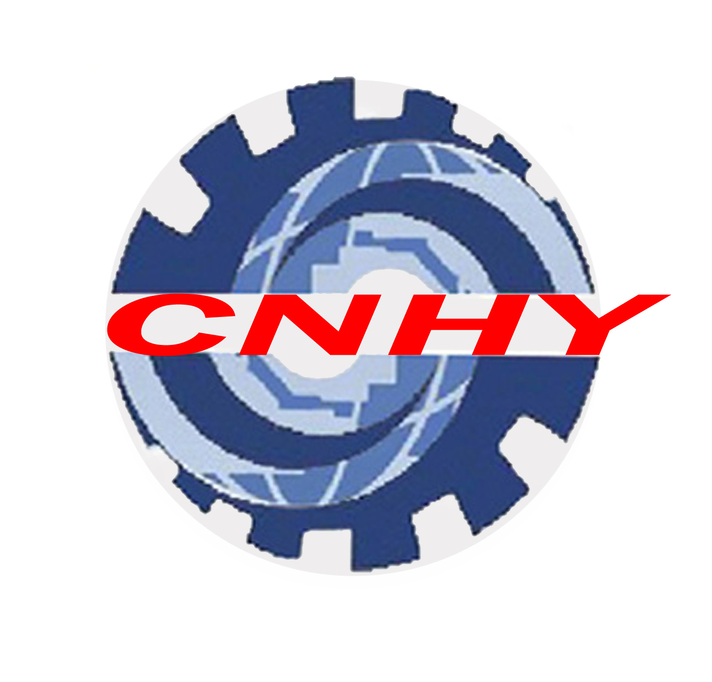 China Hongyuan International Ltd. logo