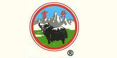 Qinghai Xuezhou Sanrong Group Co., Ltd logo