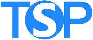 TSP Packaging Machinery Co., Ltd logo