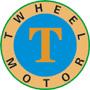 CHONGQING TWHEELMOTOR CO., LIMITED logo