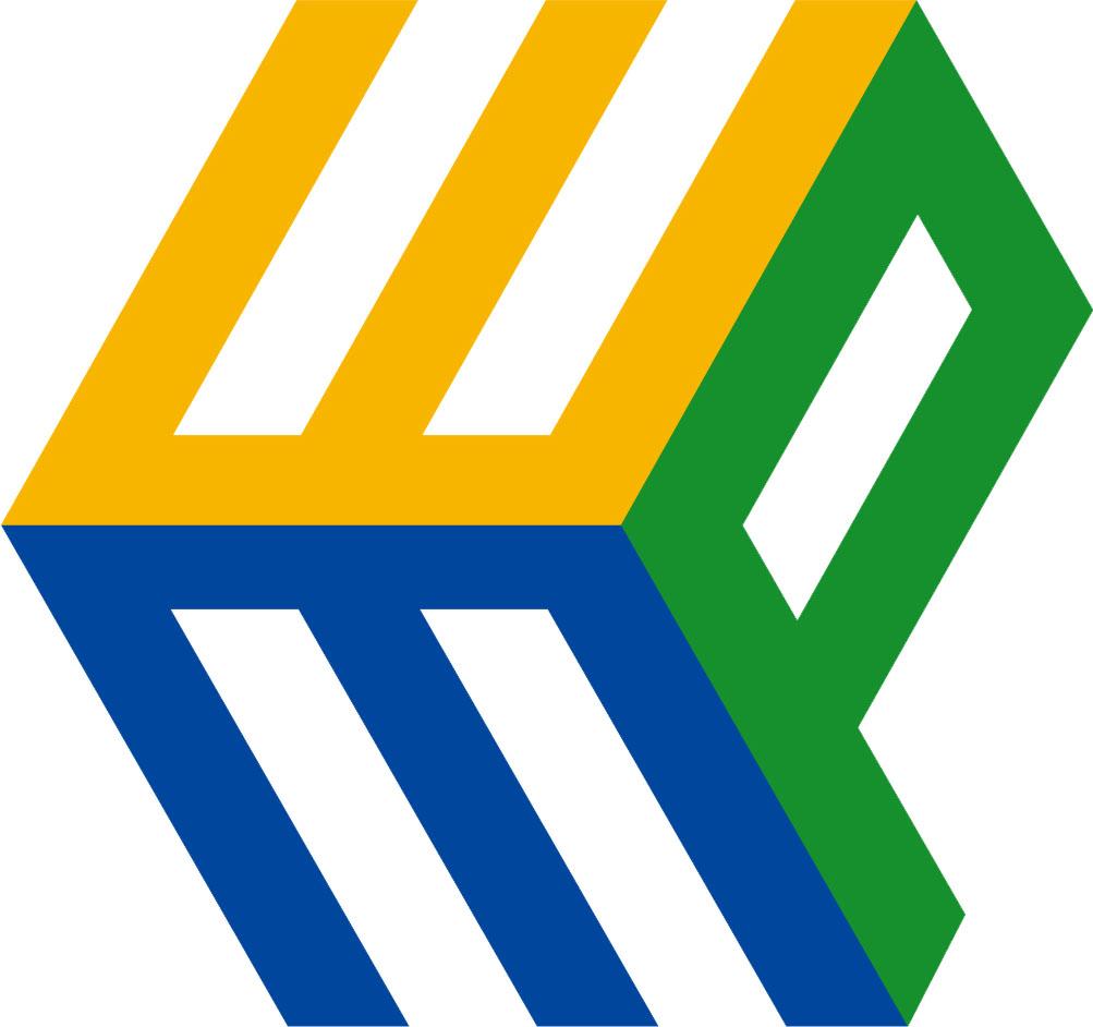 Qingdao Erorin Polyurethane Machinery Limited logo