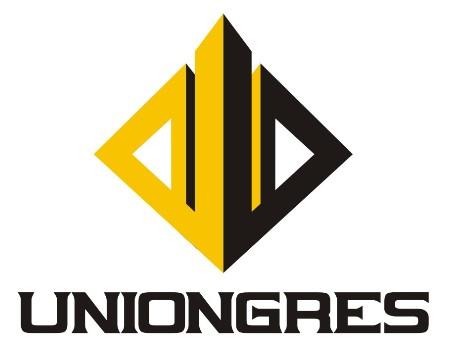 Foshan Uniongres Ceramics Co.,Ltd logo