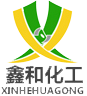 Laizhou Xinhe Chemical Co.,Ltd. logo