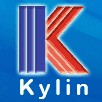 Nanyang Kylin Special Glass Co., Ltd logo