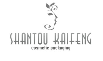 Shantou Kaifeng Plastic Packaging Co.,Ltd logo
