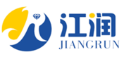Shijiazhuang Jiang Run industry &trade co., LTD logo