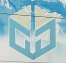 Guangju Hydraulic Cylinder Manufacturing Co ., LTD logo