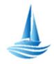 Sharada Exports logo