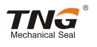 WenZhou TianGu Seal Co.,Ltd logo
