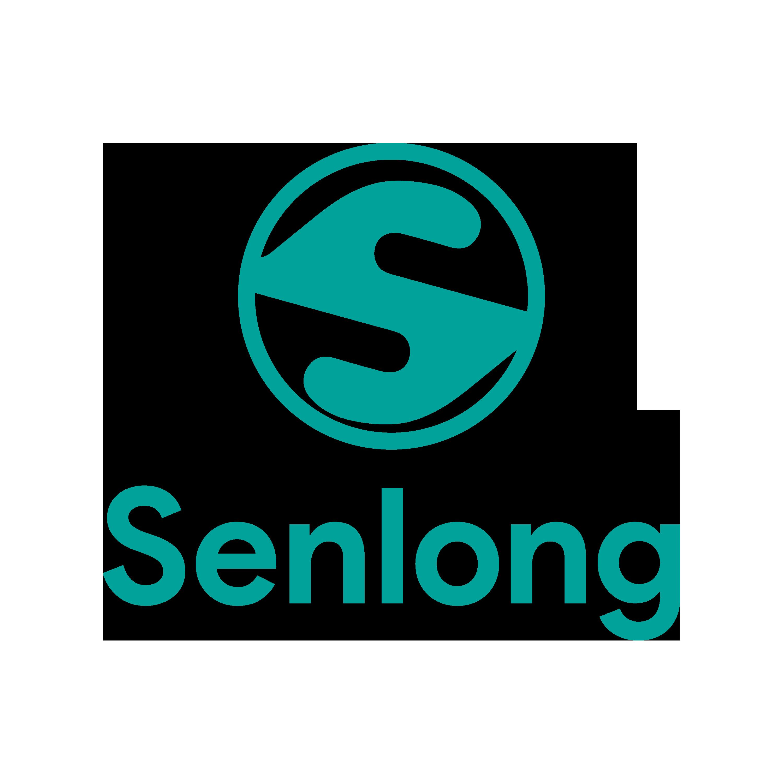 Zhejiang Senlong Technology Co.,Ltd logo