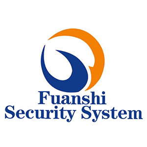 Fuanshi Security Inspection System Limited logo