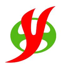 Shijiazhuang Huanyang Textile Co., Ltd. logo