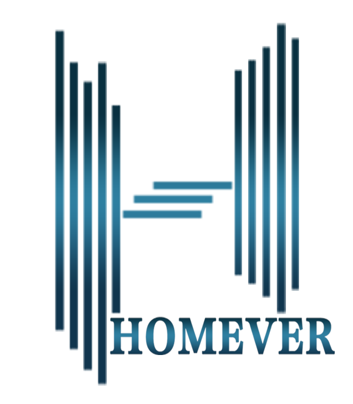 Foshan Homever Furnishing Co., Ltd logo