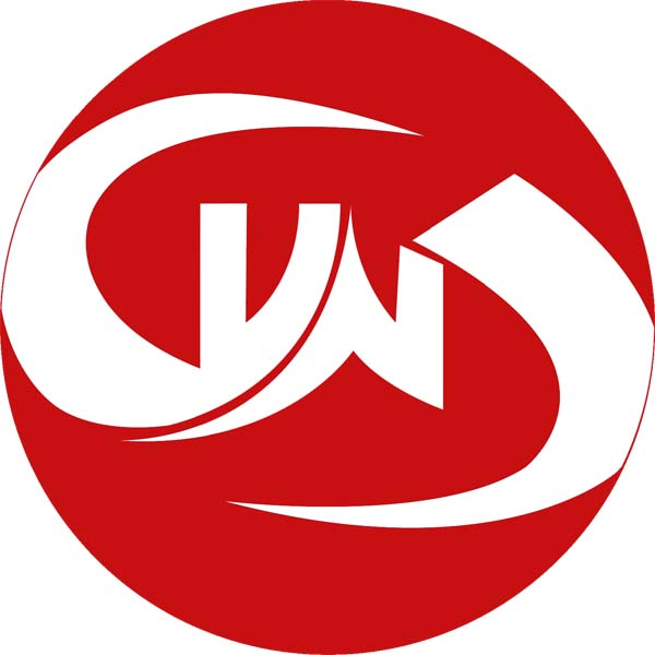 Shandong Zouping Wangda Forging and pressing co.,ltd logo
