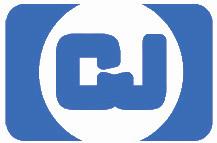 changchun changjiang sci-tech industrial co.,ltd logo