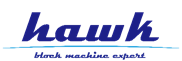 Hawk Engineering Limited logo
