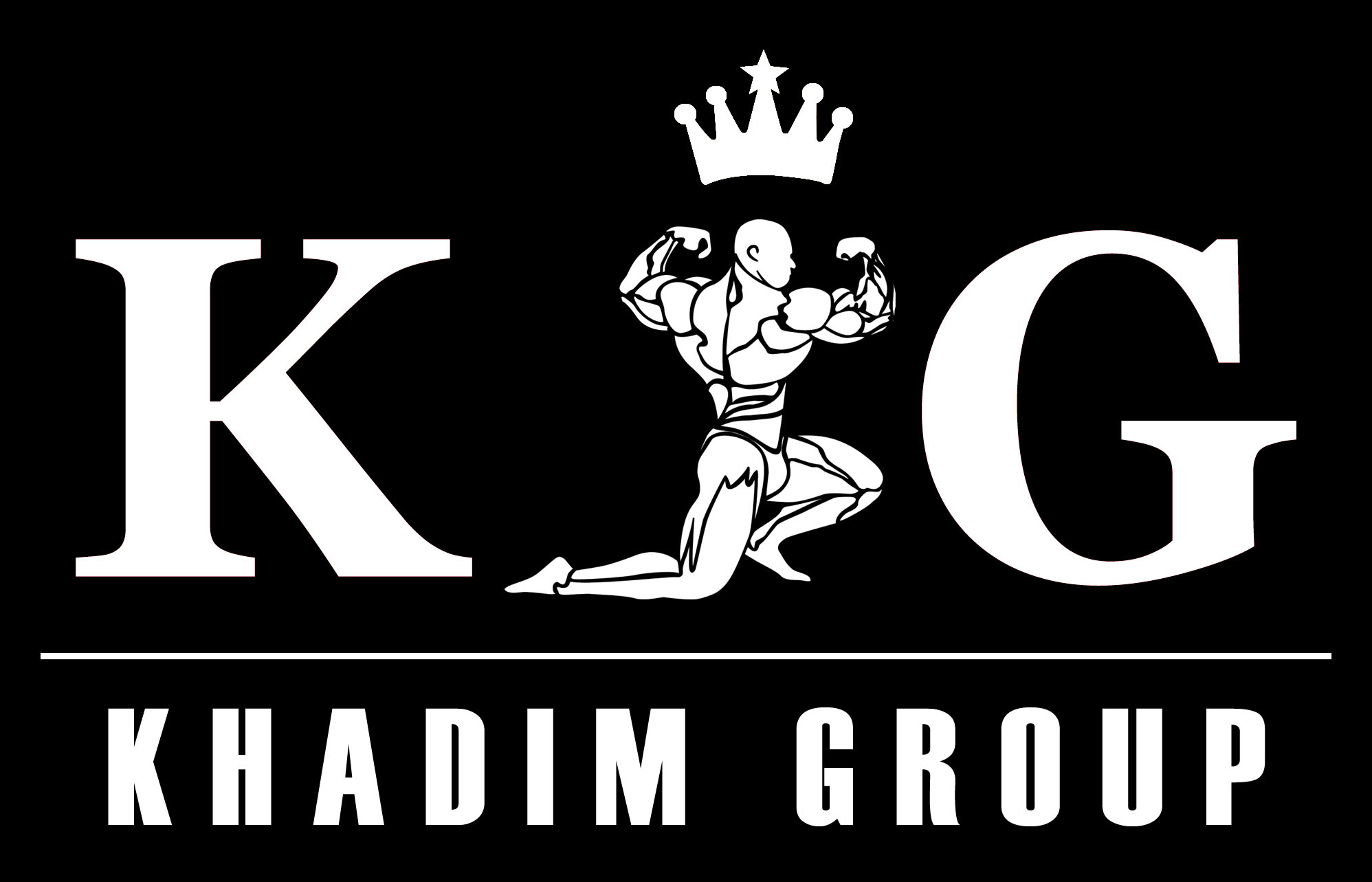 Khadim Group logo